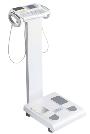 Body-Composition-Analyzer---BC-419 l