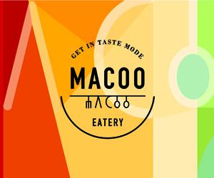 Macoo