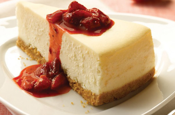 cheesecake main1-730x400