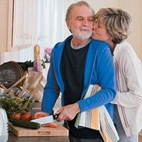 Καρκίνος προστάτη: πρόληψη και προστασία