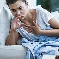 sarkoeidosi-diagnosi-kai-therapeia