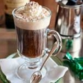 irlandezikos-kafes-irish-coffee