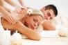 Πως να κάνετε χαλαρωτικό μασάζ