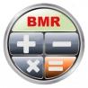 Υπολογισμός BMR